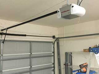 Garage Door Maintenance Tips | Garage Door Repair Beaverton, OR