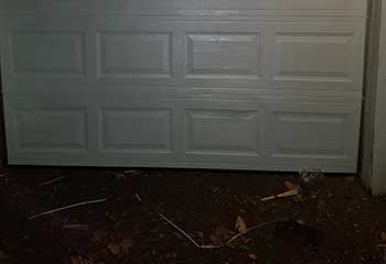 Garage Door Installation | Beaverton, OR