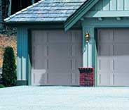 Blog | Garage Door Repair Beaverton, OR