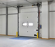 Openers | Garage Door Repair Beaverton, OR