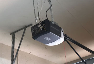 Garage Door Openers | Garage Door Repair Beaverton, OR