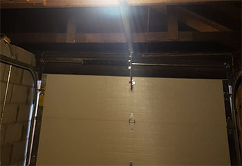 Spring Replacement | Garage Door Repair Beaverton, OR